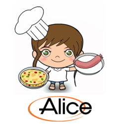 Il mio blog su Alice.tv